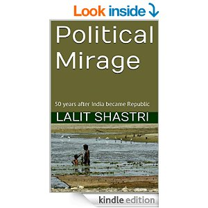 political_mirage