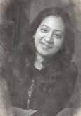 Shaily Kalra2