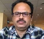 Shitanshu Shekhar Shukla2