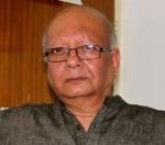 Amit Dasgupta