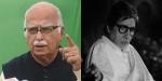 lk-advani-Amitabh-Bachchan