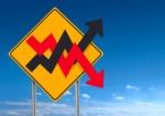 market_volatility