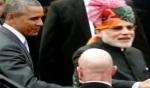 Modi-Obama2