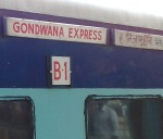 Nizamuddin_Gondwana_Express