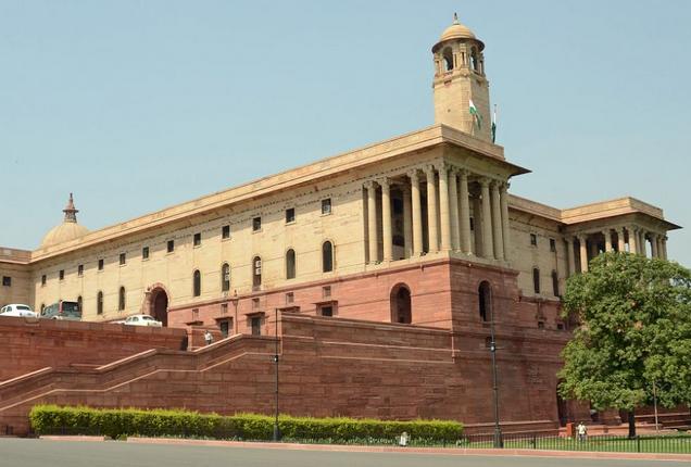 37 government of india secretaries retiring this year newsroom24x7 - Cabinet secretariat govt of india ...