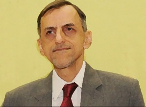 Rajan Katoch