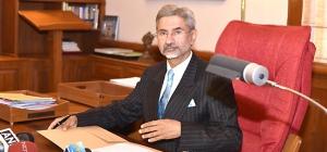 S Jaishankar, Foreign Secretary of India