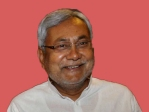 nitish-kumar copy