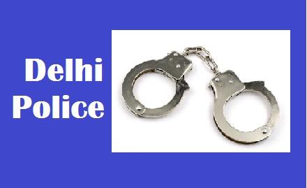 Delhi Police solves a Blind Murder Case