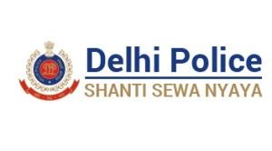 delhi police5