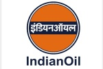 Indianoil