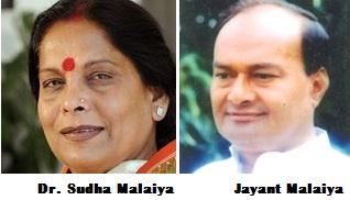 Jayant-Sudha-Malaiya