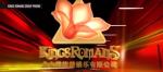 A KingsRomans Group promo