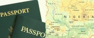 Passport Nigeria