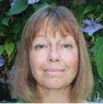 Paula Griffiths