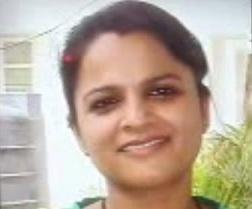 Prabha Kumar