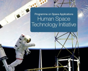 UN human space technology initiative