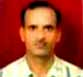 Constable Dharmendra Chouhan