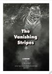 vanishing-stripes-2