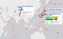 earthquake may 30
