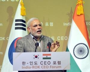 India_ROK_ CEOs_ Forum