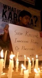 Karachi attack4