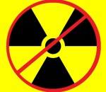 nuclear-free