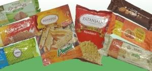 Patanjali food and herbal park