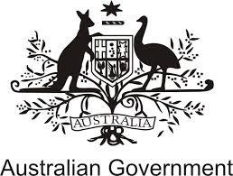 australia govt