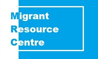 migrant resource centre