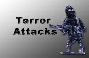 terror attacks