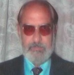 Dr Arun Sharma