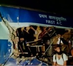 ap train accident