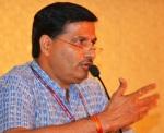 Ashwani Lohani