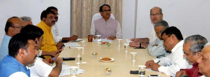 CM-Vishwa-Hindi-Sammelan