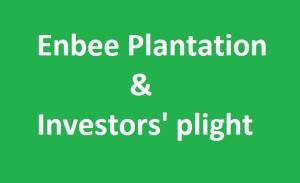 Enbee Plantation