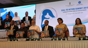 global call to action summit 2015-2