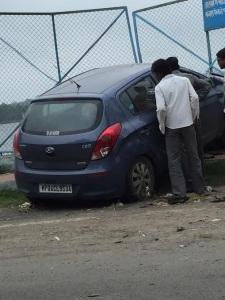 whatsapp car foto