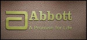 abbott healthcare