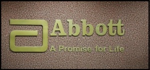 abbott healthcare