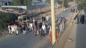afghan kunduz
