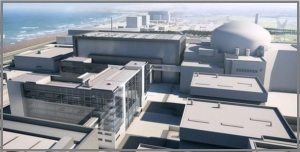 hinkley nuclear plant UK