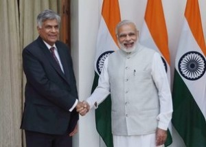 india srilanka meet