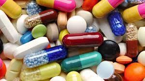 medicines 2