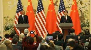 obama and Xi 2
