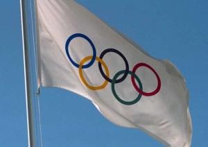 olympics committee IOC
