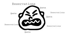 Reservation