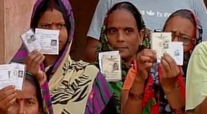 bihar polls 2nd phase