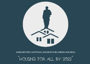 Housing for all2
