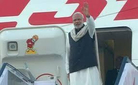 Prime Minister Narendra Modi (Representative photo)